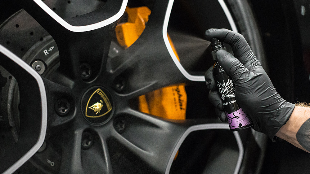 auto-finesse-caramics-wheel-protection-3