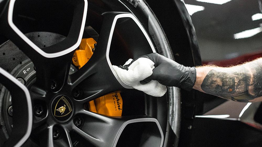 auto-finesse-caramics-wheel-protection-4