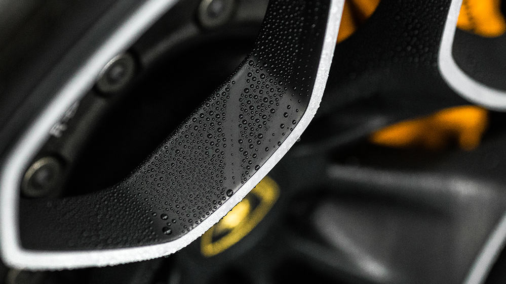 auto-finesse-caramics-wheel-protection-5
