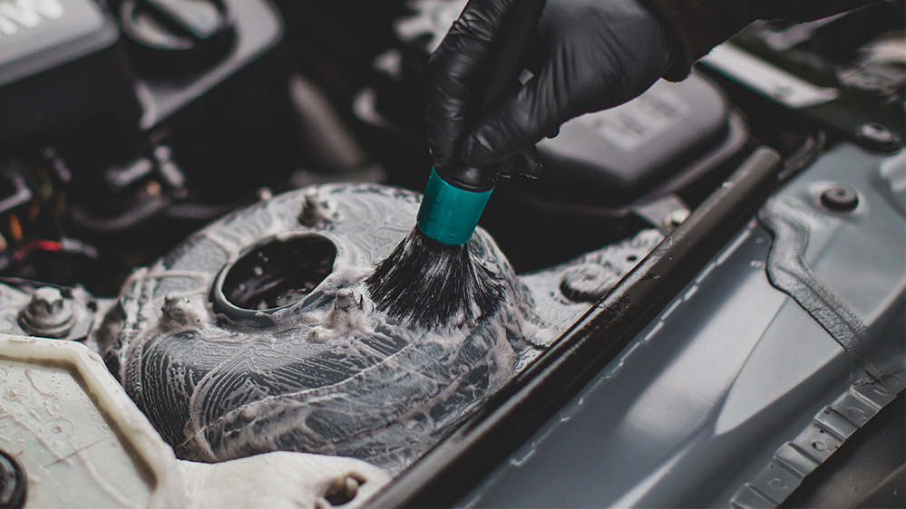 auto-finesse-detailing-brushes-1
