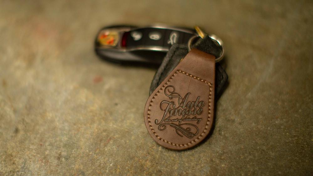 auto-finesse-key-ring-1