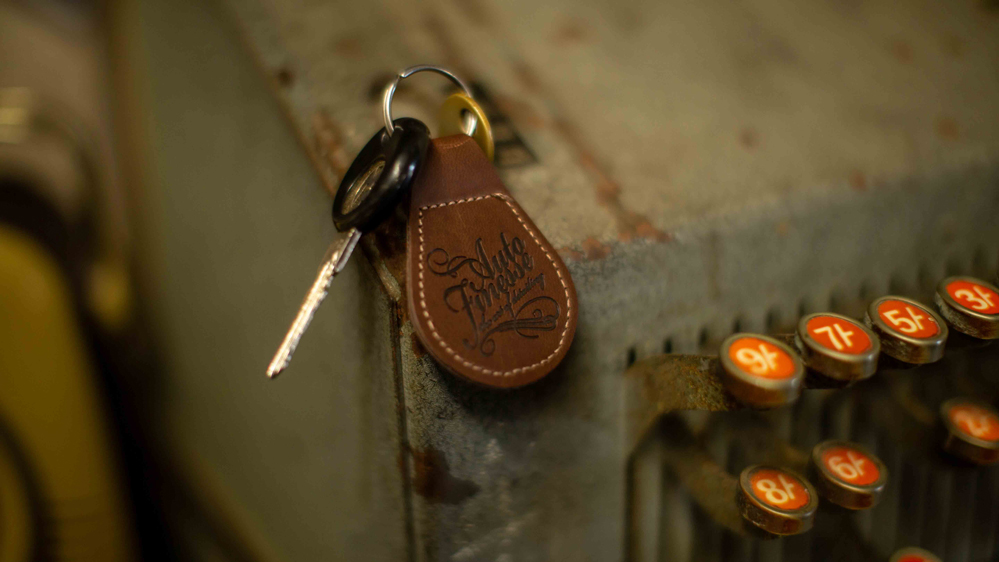 auto-finesse-key-ring-2