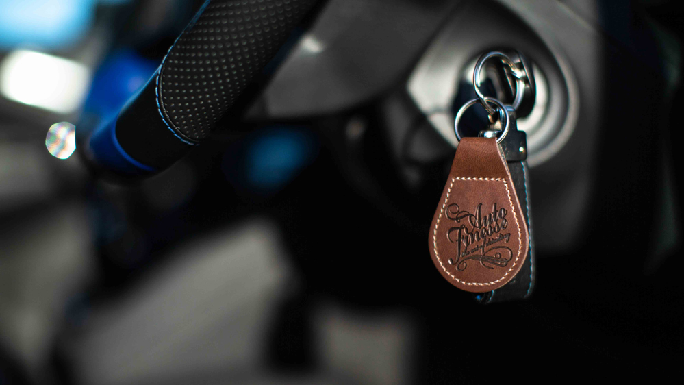 auto-finesse-key-ring-3