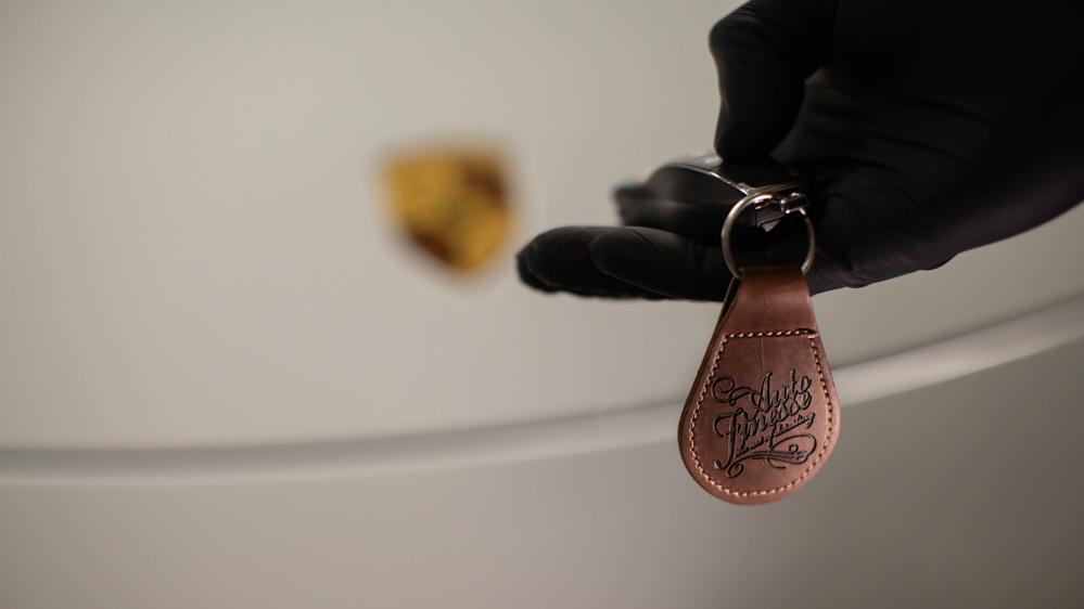 auto-finesse-key-ring-5