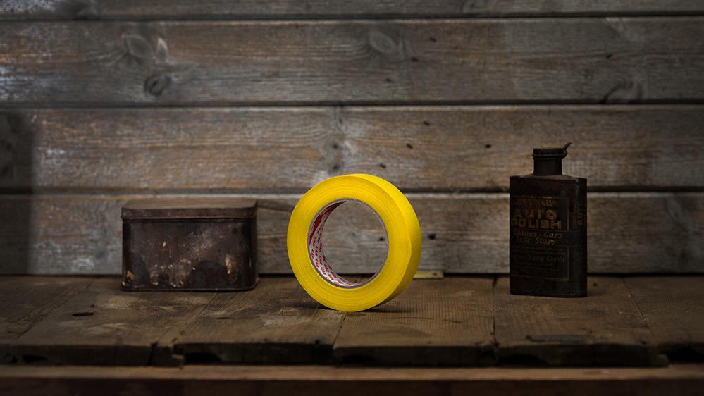 auto-finesse-masking-tape-3