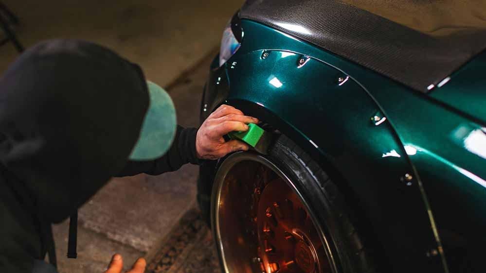 auto-finesse-tyre-trim-app-1